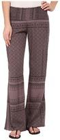 O'Neill Johnson Pants