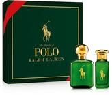Polo Ralph Lauren 2-Piece Gift Set