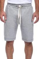 2xist Men's Terry Shorts