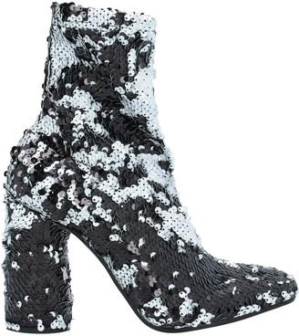 Viapantaleoni® VIAPANTALEONI Ankle boots