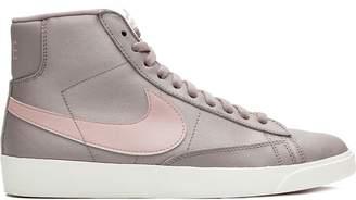 Nike Blazer Mid PRM sneakers