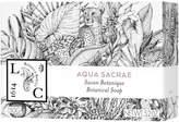 Le Couvent Des Minimes Le Couvent des Minimes Aqua Sacrae Botanical Soap 150g
