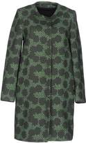 Laura Urbinati Coats - Item 41727360