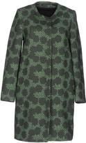 Laura Urbinati Coats