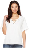 AG Adriano Goldschmied Kelly Top Women's Clothing