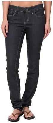 Prana Kara Jean (Denim) Women's Jeans