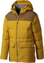 Marmot Boy's Rail Jacket