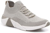 Thumbnail for your product : Mark Nason A-Line Pointe Slip-On Sneaker