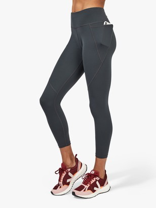 Sweaty Betty Power 7/8 Gym Leggings