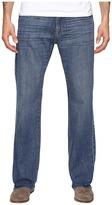 7 For All Mankind Brett in Desert Sun Men's Jeans