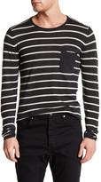 Zanerobe Derek Knit Sweater
