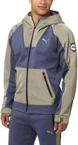 Puma x Emory Jones Jacket