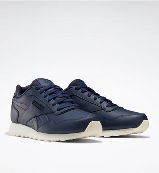 Reebok Cl Harman Run Sneaker