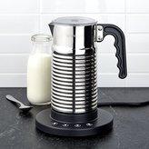Crate & Barrel Nespresso ® Aeroccino 4 Frother