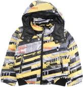 John Galliano Down jackets - Item 41708722