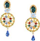 Dolce & Gabbana Earrings - Item 50187789