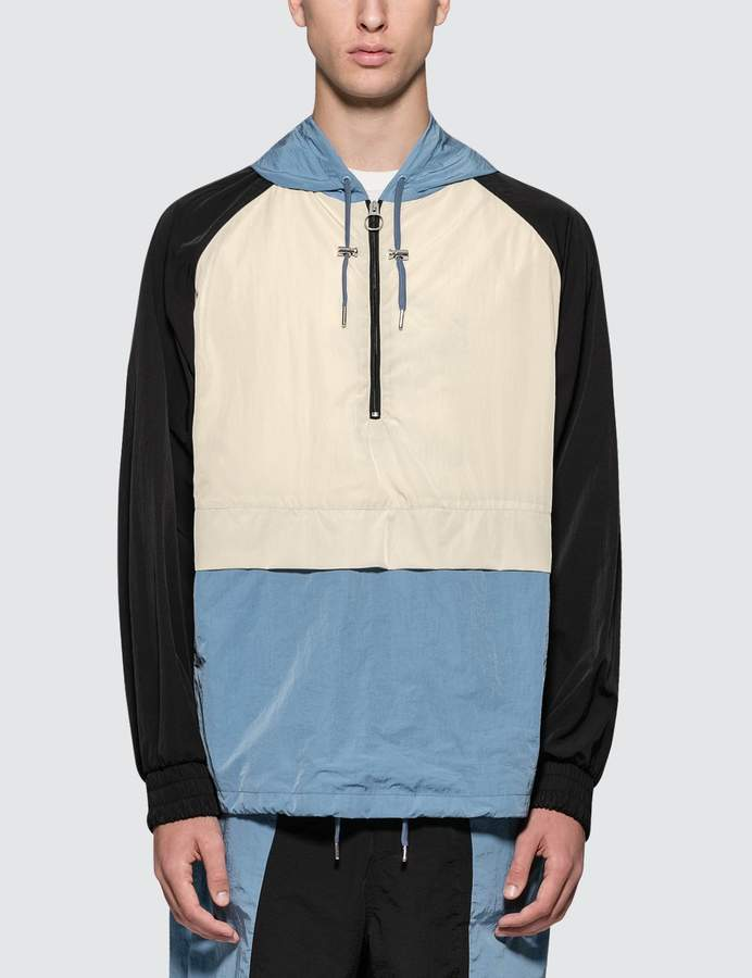 Ami Jacket