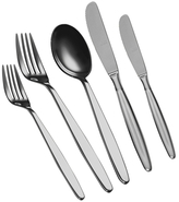 Mepra Gabriella Cutlery Set (30 PC)