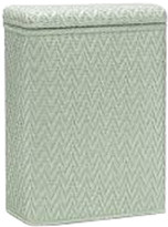 Redmon Elegante Decorator Laundry Hamper