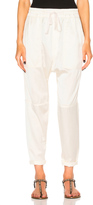 Citizens of Humanity Sadie Pull On Pant