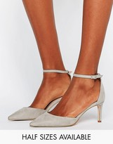 Asos SCOTTY Pointed Heels