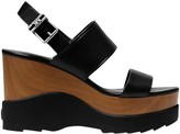 MICHAEL Michael Kors Rhett Sandals