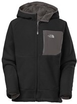 The North Face Boy's 'Chimborazo' Hoodie