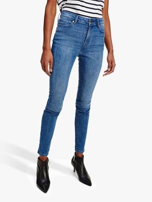 Tommy Hilfiger Harlem Ultra Skinny Jeans, Blue