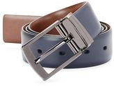 Perry Ellis Leather Belt