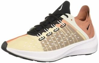 Nike W Exp-x14 Womens Low-Top Sneakers