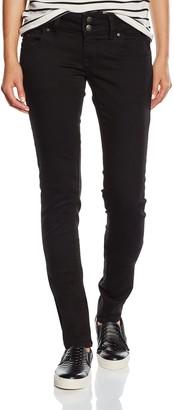 LTB Women's Molly Jeans