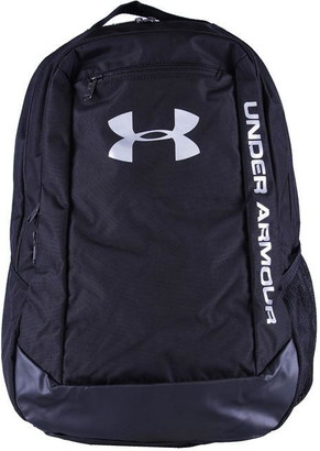 Under Armour Armour Hustle LDWR Backpack