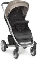 Infant Nuna 'Tavo(TM)' Stroller