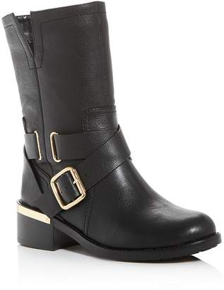 Vince Camuto Women's Wethima Boots