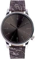 Komono Wrist watches - Item 58025565