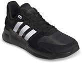 adidas Run 90S Sneaker - Men's