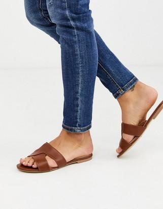 Lipsy mule sandals