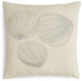 """Kelly Wearstler Bloom Square Decorative Pillow, 18"""" x 18"""""""