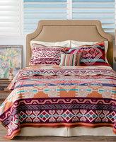 Pendleton Askutasquash Wool Standard Sham