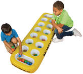 Mondo Mancala Inflatable Game