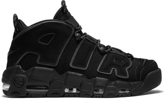 Nike Air Uptempo | Shop the world's