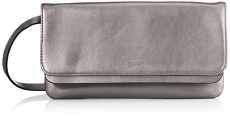 Esprit Accessoires womens 119EA1O030 bag