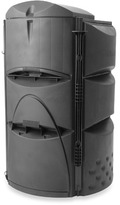 Bed Bath & Beyond Earthmaker 124-Gallon Composter
