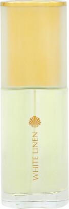 Estee Lauder White Linen Women's 2Oz Eau De Parfum Spray