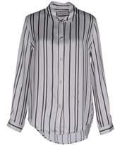 Pierre Balmain Shirts - Item 38636399
