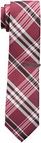 Nick Graham Men's Plaid Tie