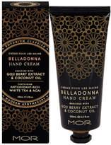 Mor MOR Emporium Classics Belladonna Hand Cream 100ml