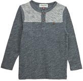 Sovereign Code Boys' Arness Tee - Sizes 2T-4T