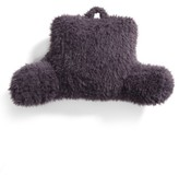 Nordstrom Shaggy Faux Fur Backrest Pillow