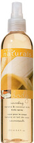 Avon NATURALS Banana & Coconut Milk Body Spray